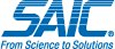 Science Applications International Corporation (SAIC)